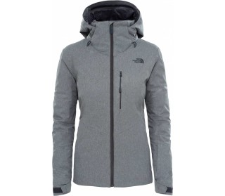 Lenado Women Ski Jacket