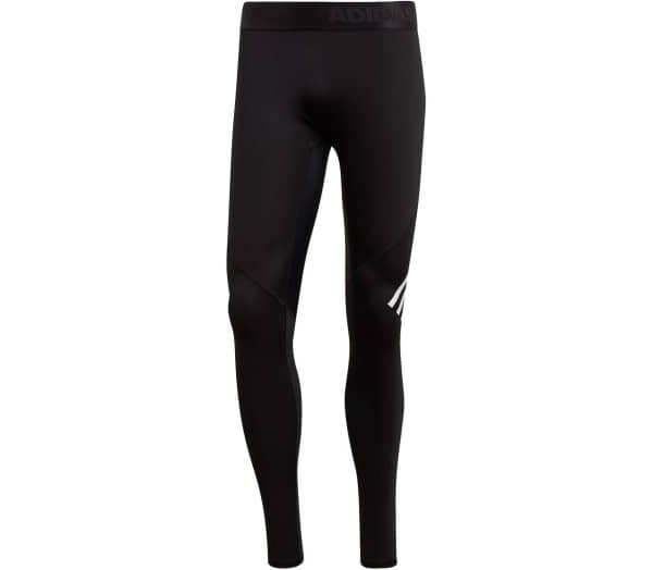 ADIDAS Alphaskin Heren Trainingtights - 1