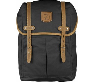 Rucksack No.21 Medium Daypack Unisex
