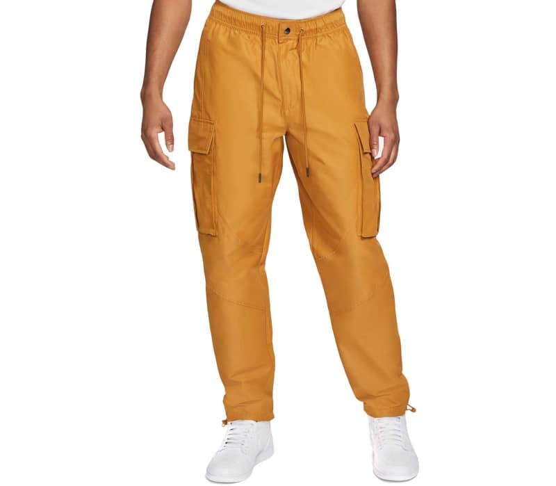 Flight Hommes Pantalon