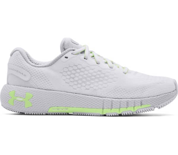 UNDER ARMOUR HOVR™ Machina 2 Women Running Shoes  - 1
