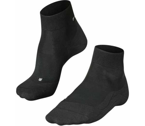 FALKE RU4 Light Herren Laufsocken - 1