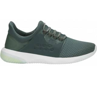 Gel-Kenun Lyte Men Running Shoes