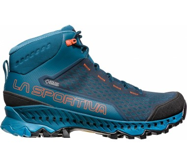 La Sportiva Stream GTX Surround Uomo