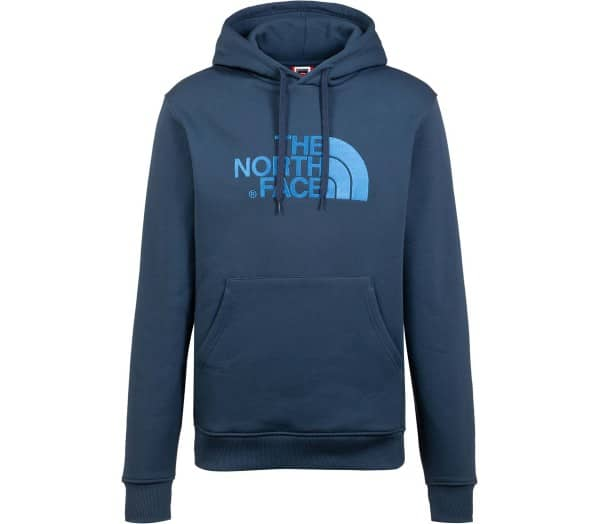THE NORTH FACE Drew Peak Herren Hoodie - 1