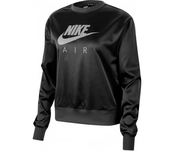 NIKE SPORTSWEAR Air Damen Sweatshirt - 1