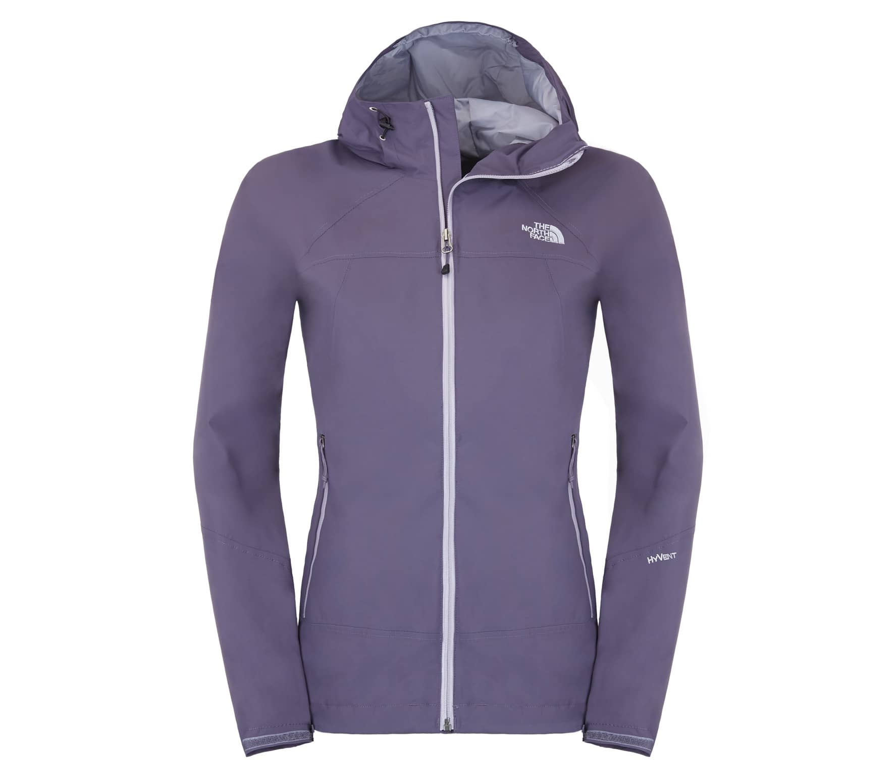 north face stratos mujer