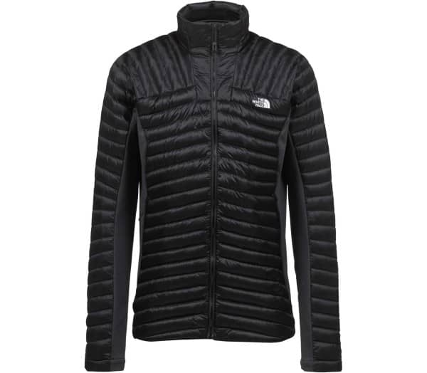 THE NORTH FACE Impendor Herren Funktionsjacke - 1