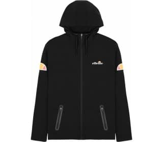 ellesse CUPACCI Men Jacket