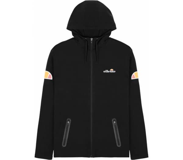 ELLESSE CUPACCI Men Jacket - 1