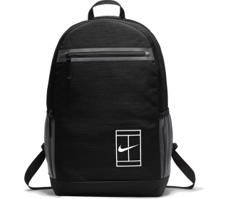 Nike Court Tennis Backpack