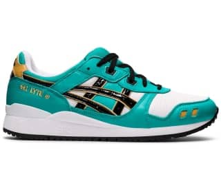 GEL-Lyte III OG 'Daruma Pack' Heren Sneakers