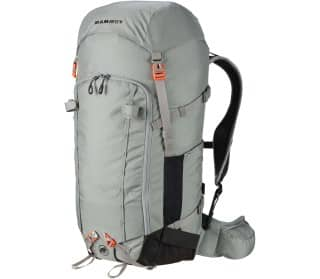 Mammut Trion 35L Hiking Backpack