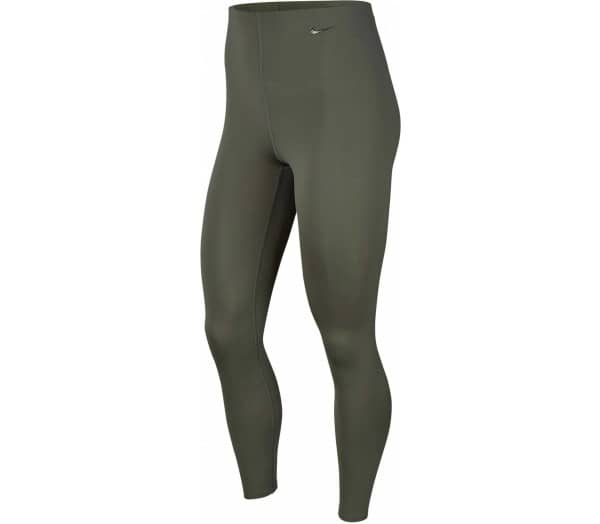 NIKE Sculpt Lux Women Training Tights