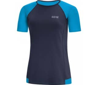GORE® Wear R5 D Women Running Top
