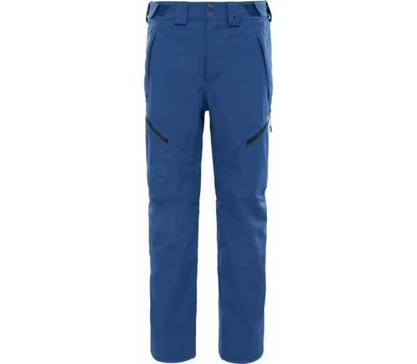 THE NORTH FACE Chakal Men Ski-Pant - 1