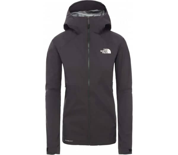 THE NORTH FACE Impendor Futurelight™ Women Functional Jacket - 1
