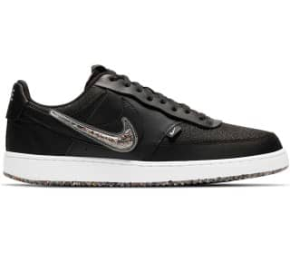 Nike Sportswear NikeCourt Vision Low Premium Men Shoes
