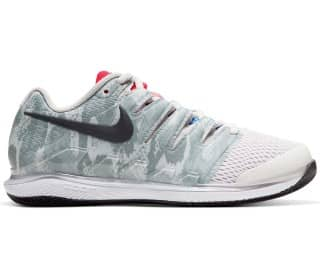 NikeCourt Air Zoom Vapor X Dames Tennisschoenen