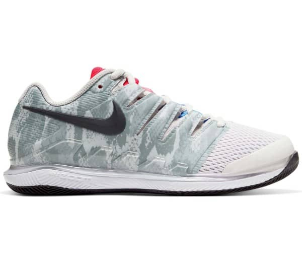 NIKE NikeCourt Air Zoom Vapor X Women Tennis Shoes - 1