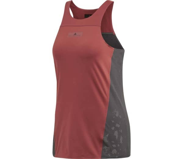 ADIDAS BY STELLA MCCARTNEY Run Loose Women Training Tank Top - 1