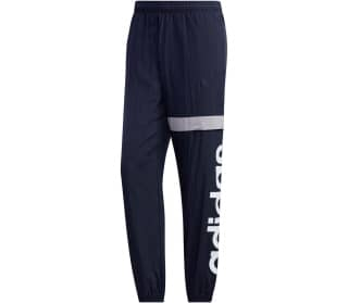 adidas New Heren Joggingbroek