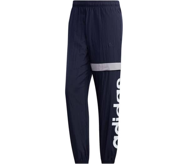 ADIDAS New Men Track Pants - 1