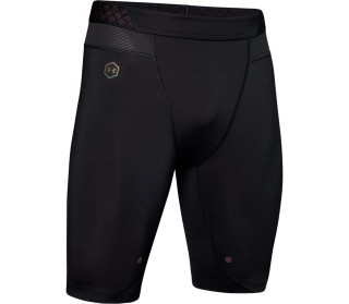 Rush Comp Men Training Shorts