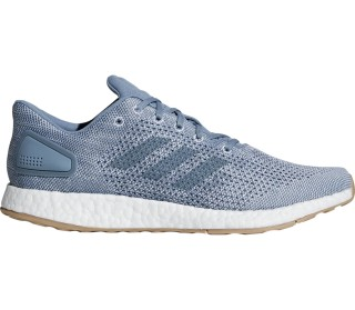 Pure Boost DPR Unisex
