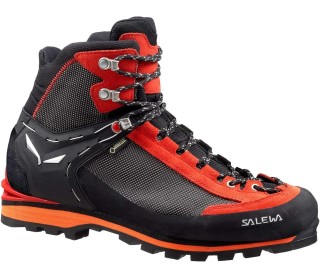Salewa Crow GTX Men Hiking Boots