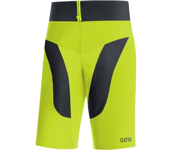 GORE® WEAR C5 Trail Light Uomo Pantaloni da ciclismo - 1