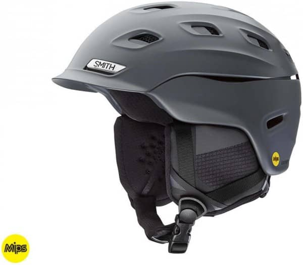 SMITH Vantage MIPS Skihelm Skihelm - 1
