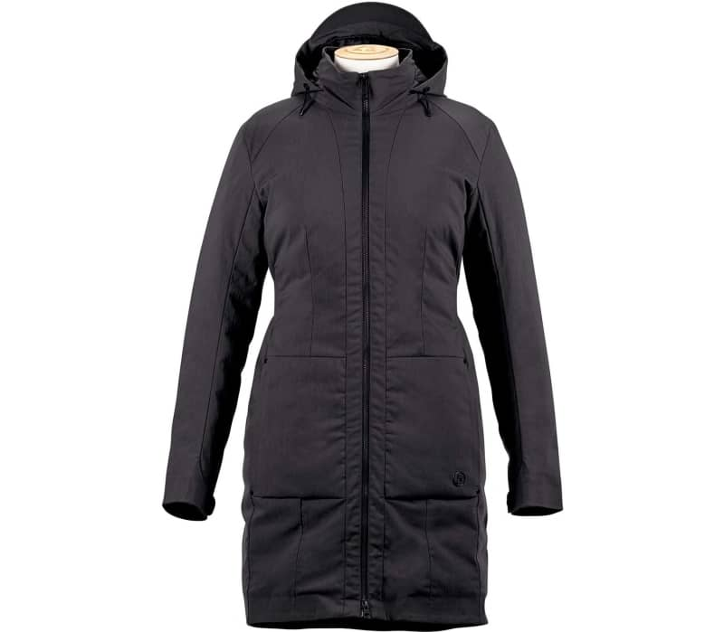 Performance Femmes Manteau