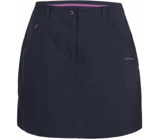Icepeak Bedra Women Skirt