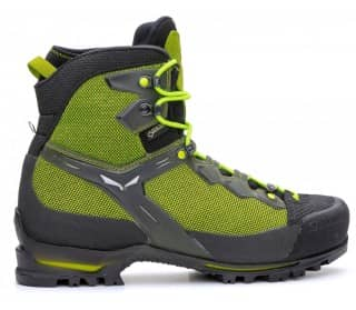 Raven 3 GTX Men Hiking Boots