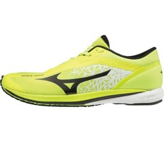Wave Duel Hommes Chaussures running