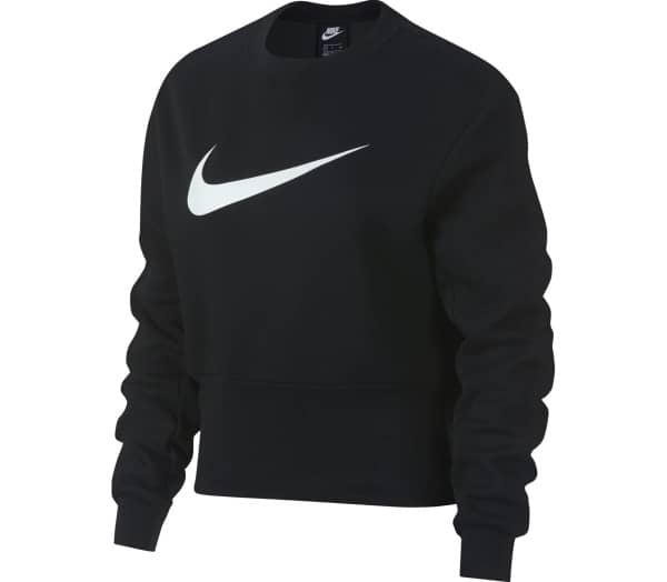 NIKE SPORTSWEAR Top Femmes Sweat - 1