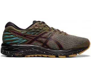 GEL-CUMULUS 21 WINTERIZED Men Running Shoes
