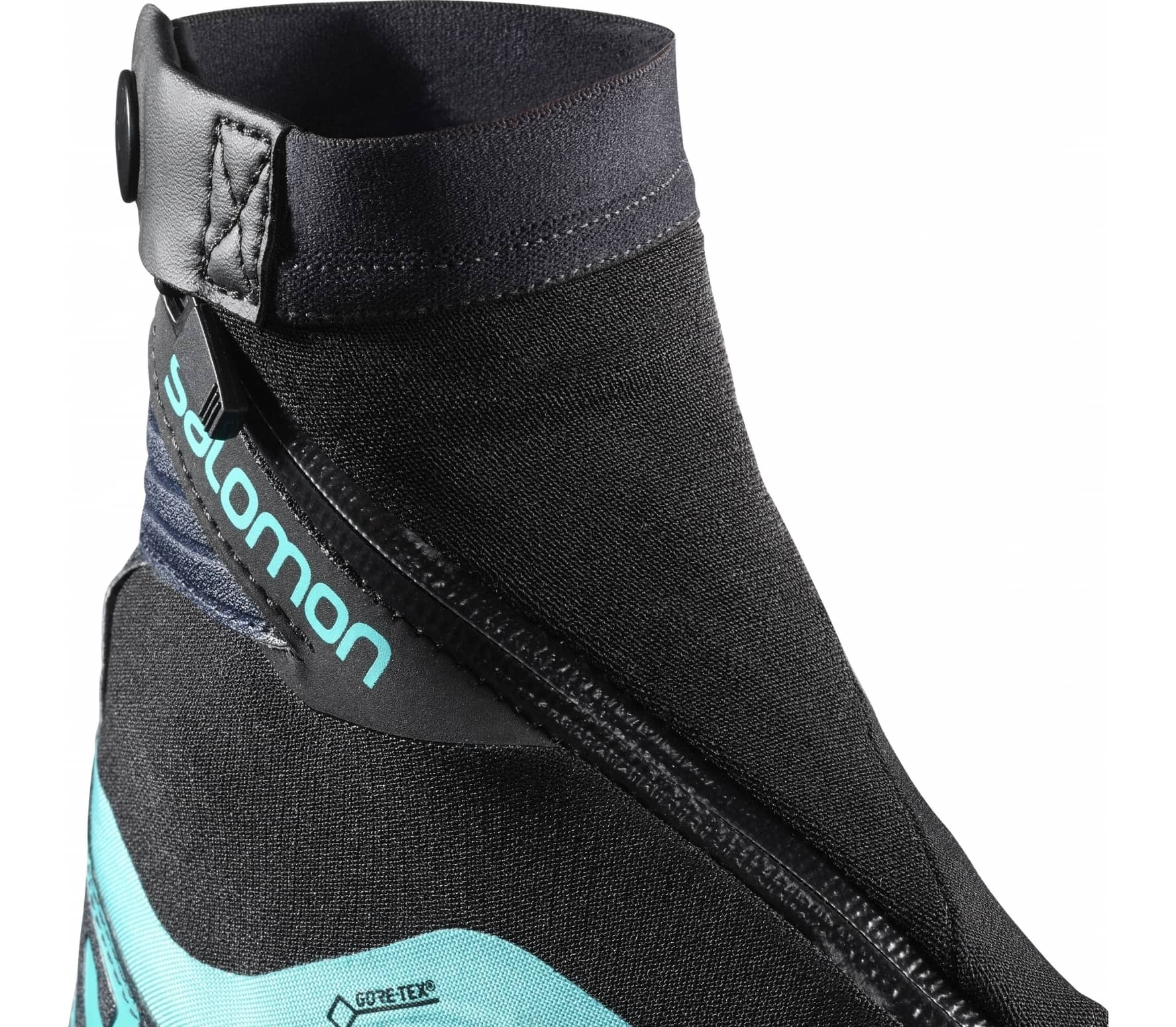 0c5d3c0fd00 Salomon OUTpath PRO GTX® Women