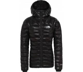 The North Face Summit L3 Down Women Down Jacket