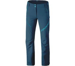 Mercury 2 DST Men Softshell Trousers