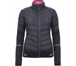 Mankala Women Running Jacket