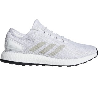 Pure Boost Unisex