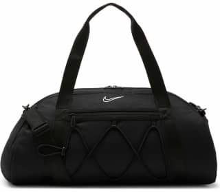 Nike One Dames Trainingtas