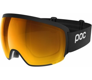 Orb Clarity Skibrille