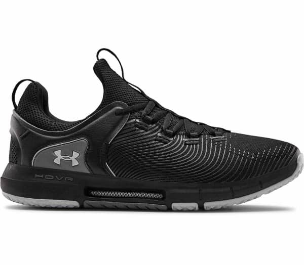 UNDER ARMOUR HOVR™ Rise 2 Men Training Shoes - 1