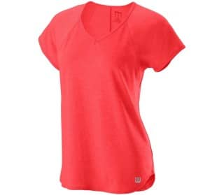 Training Women Tennis Top