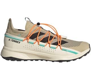 adidas TERREX Voyager 21 HEAT.RDY Men Shoes