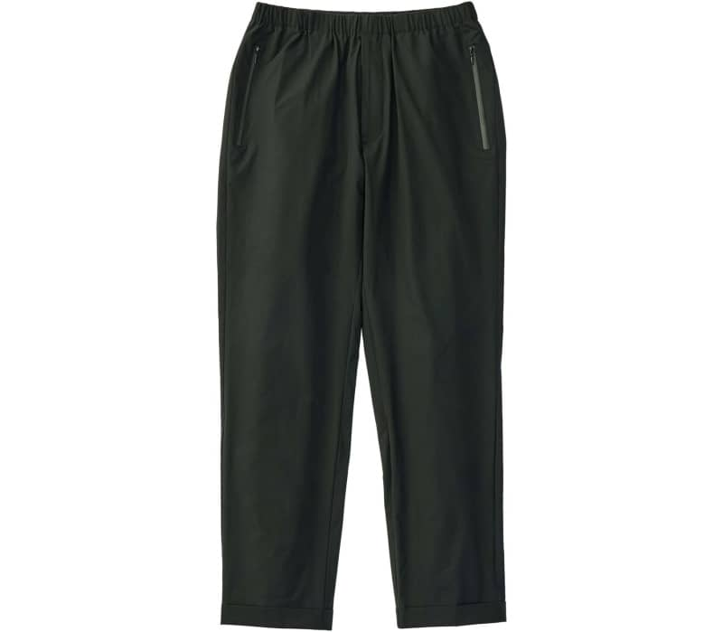 Packable Herren Tech Pants