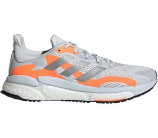 adidas Solar Boost 3 Hommes Chaussures running